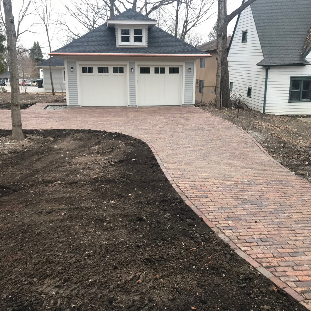 Why invest in professional paving services?